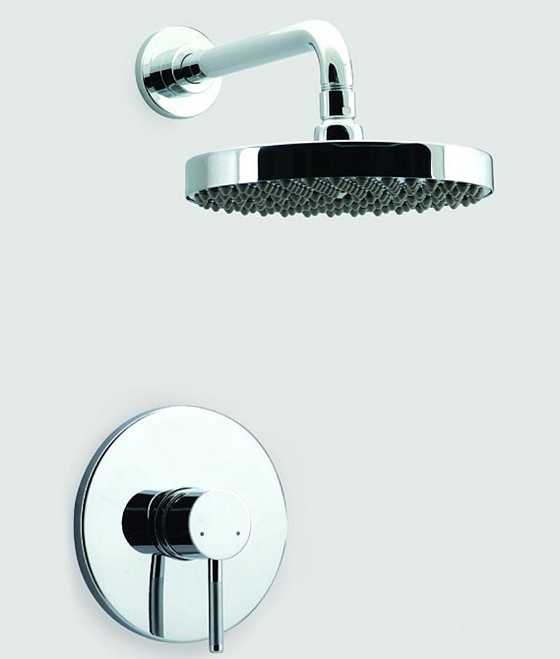 Water Faucet Bathroom : Wholesale Bath Faucet Shower,Wall Mounted Faucet,Shower Mixer,Water ...