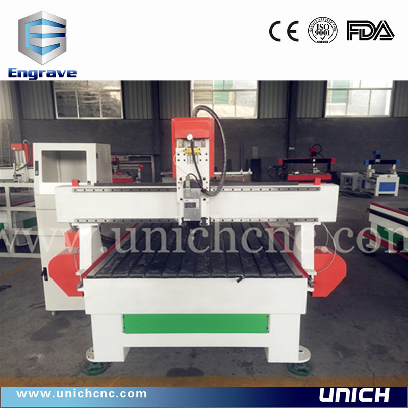 Plywood Cutting Machine ~ High precision and gold quality cnc wood engraving machine