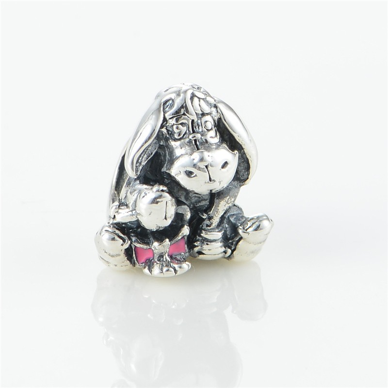 Eeyore Pandora Charms