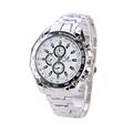 3 colors New Arrive Business Women s Men s Watches Stainless Steel Wristwatch Men Electronics Quartz