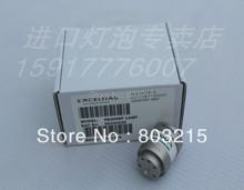 Dhl-excelitas PE300BF 300 W PE300BFA Cermax arco de xenón bulbo, Pilling Weck Fujikara cirugía endoscópica, 300 W proyector boroscopio lámpara(China (Mainland))