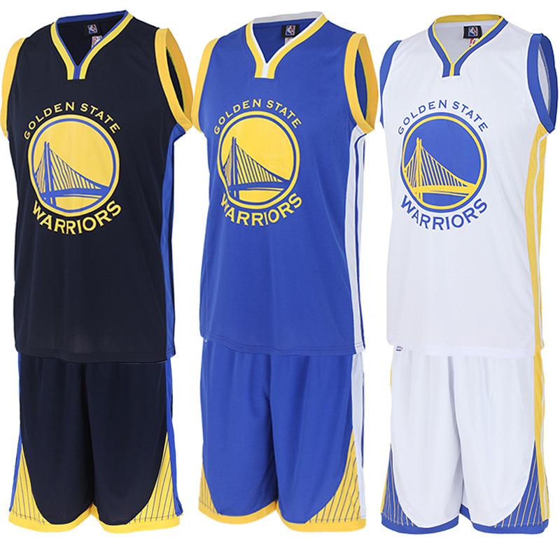 Jersey shirts usa cheap throwback college Big Size XL-4XL Set High Quality Suit Shirt Custom Uniform Wear Summer(China (Mainland))