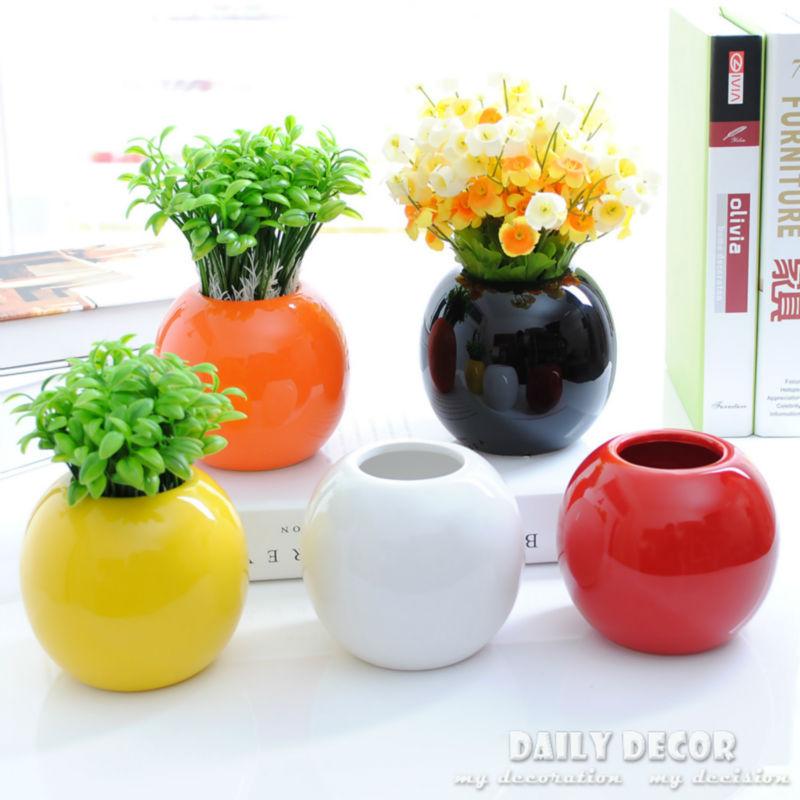 achetez en gros vases en c ramique pas cher en ligne des grossistes vases en c ramique pas. Black Bedroom Furniture Sets. Home Design Ideas