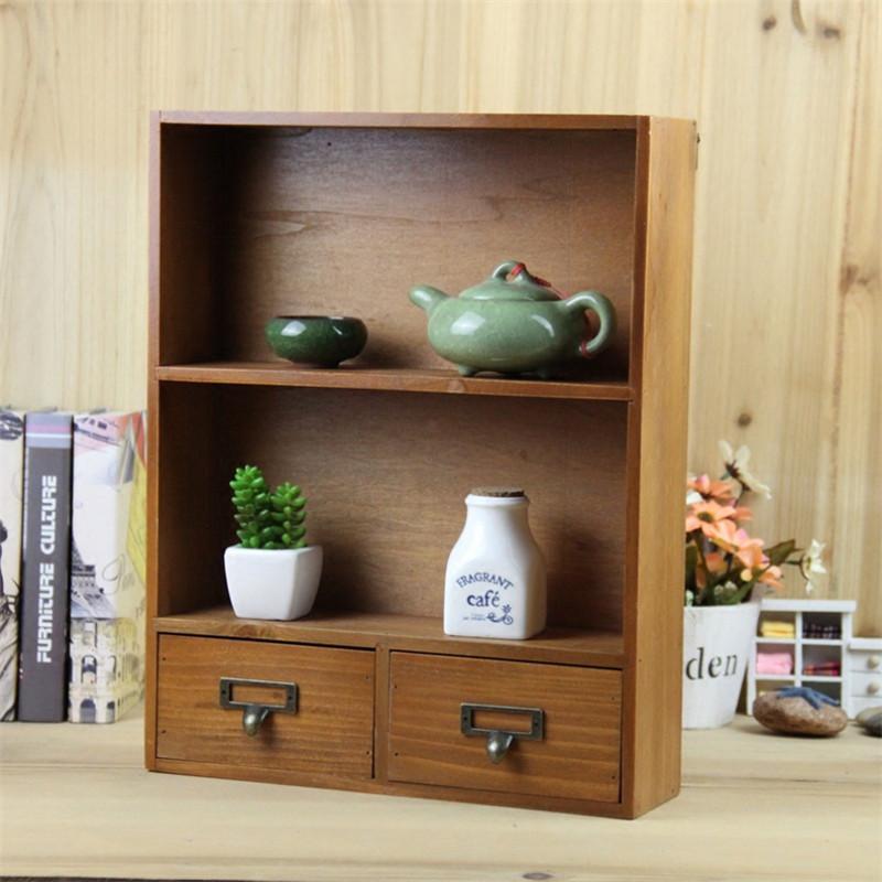online kaufen gro handel holzkiste mit schubladen aus china holzkiste mit schubladen gro h ndler. Black Bedroom Furniture Sets. Home Design Ideas