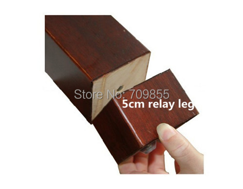 Color Japanese Wooden Foot Warmer Heated Tatami Coffee Table Picture