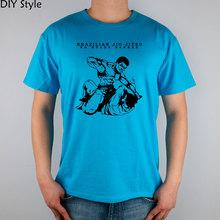 Buy SX BRAZILIAN BJJ MMA short sleeve T-shirt Top Lycra Cotton Men T shirt New DIY Style for $9.52 in AliExpress store