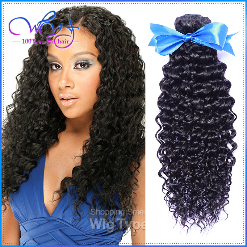 Brazilian Curly Hair Extensions Curly Brazilian Hair Weave