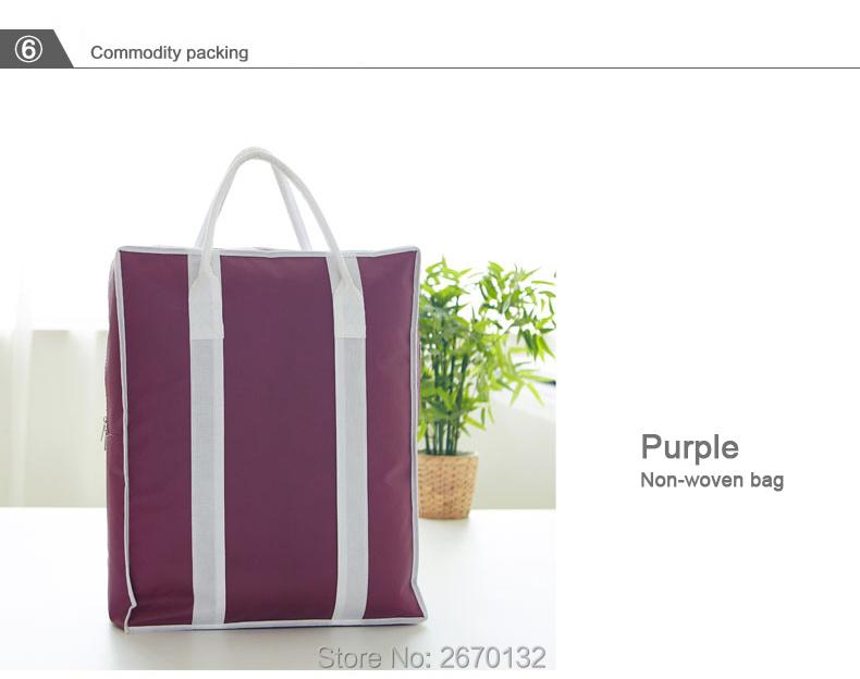 Upset-Composite-Blanket-790-02_10