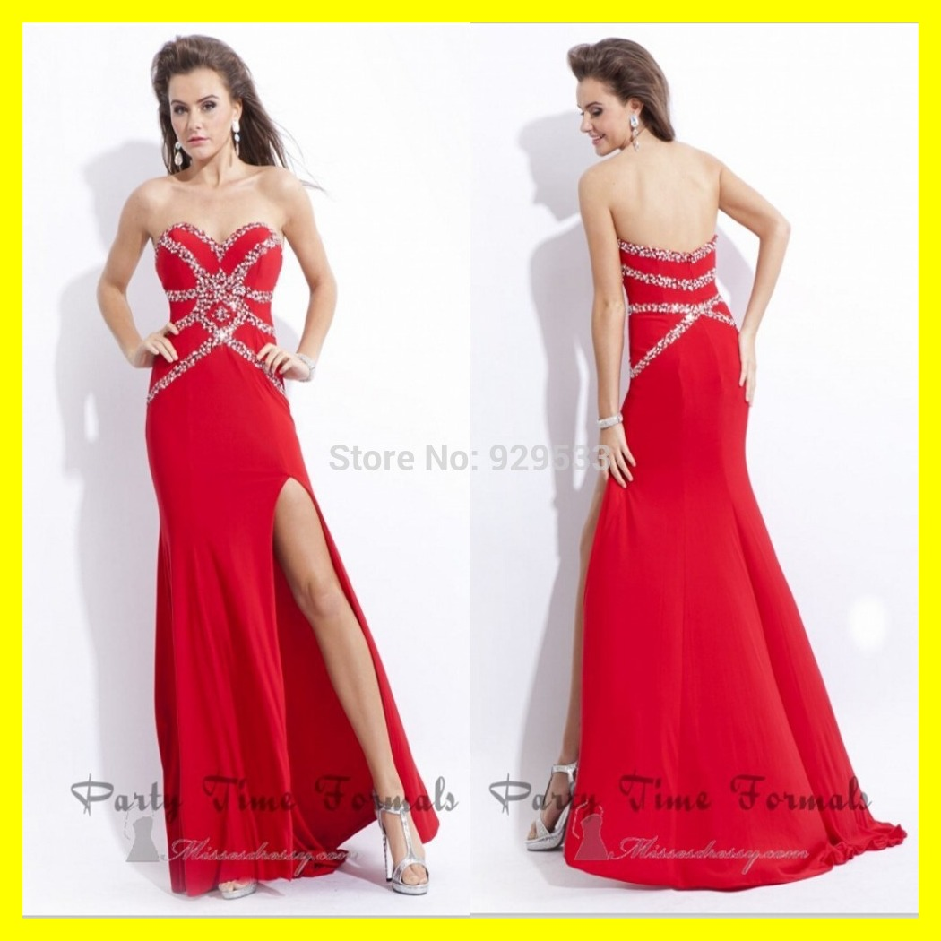 Sell prom dresses boutique prom dresses for Website to sell wedding dresses