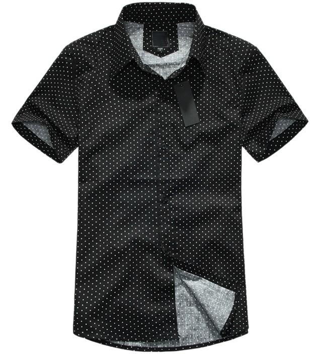 Baju Kemeja Perempuan