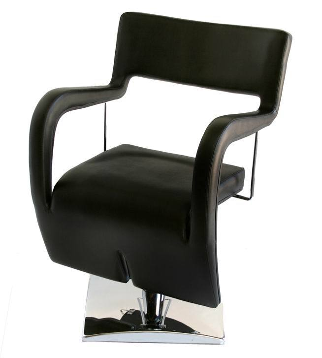 2015 classic sal n que labra la silla reclinable salon for Muebles la silla