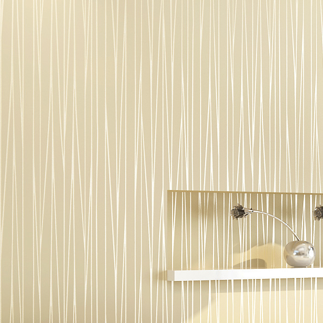 minimalist stripe wallcoverings textured striped
