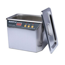 110/220V Ultrasonic Cleaner Stainless Steel ultrasonic cleaner Communications Equipment Newest High quality Ultrasonic Cleaners