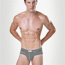 Sexy boxers underwear men lace see through transparent high quality shorts cuecas gay interior hombre calzoncillos marcas male(China (Mainland))