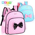 Girl Nursery Bag Medium Small Class Cute Baby Backpack Shoulder Bag for 2 4 7 year