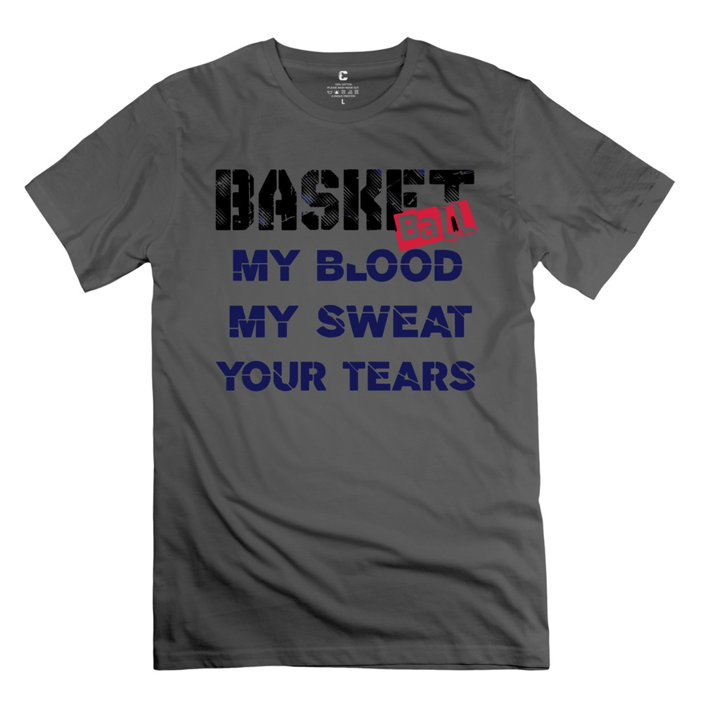 Newest Men 39 S T Shirt Basketball Short Sleeve Cheap Hip Hop