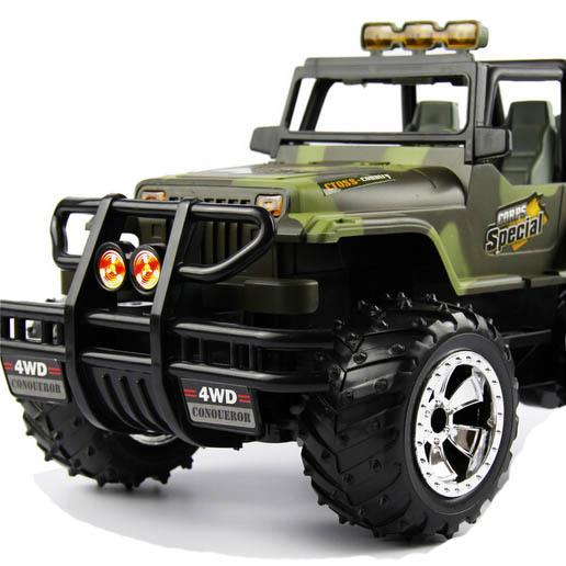 2014 new fashion luxury drift electric remote control car buggy radio model mini rc free shipping 1:14 toys(China (Mainland))