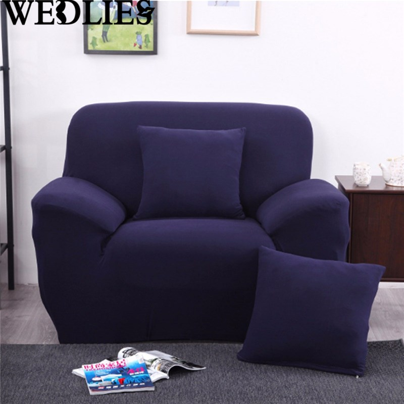 elastic fabric sofa cover pet corner couch cover sectional sofa cover