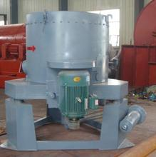 STLB120  gold centrifugal concentrator ,gold recovery machine(China (Mainland))