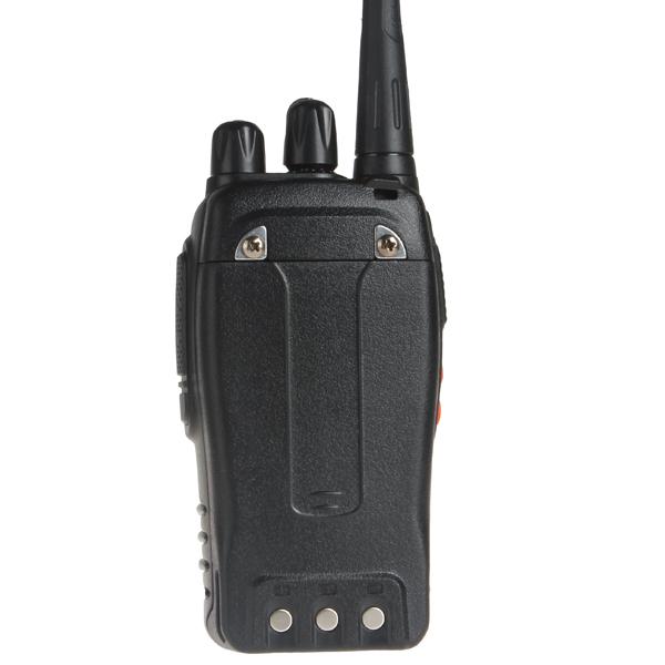 Baofeng рация fm-приемопередатчик 400 - 470 мГц внутренней