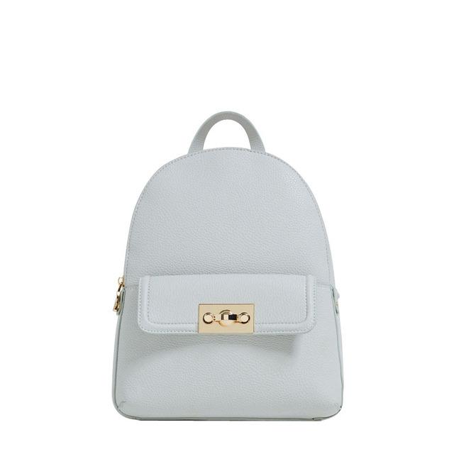 Новое прибытие моды небольшой женские рюкзак для путешествий дизайнер высокое качество ...