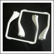 mjx-x101-parts-6