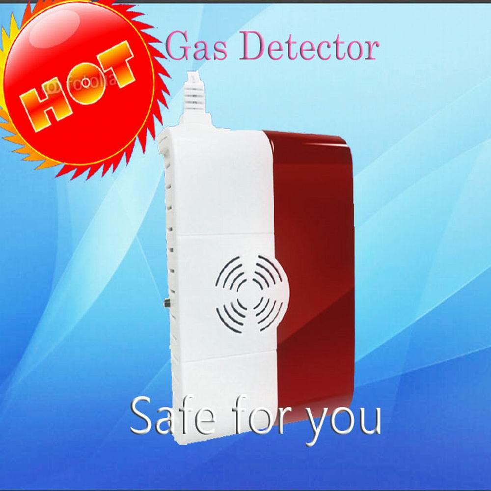Бесплатная доставка английский и русский язык версии gsm сигнализация для 433 мГц беспроводной охранной сигнализации