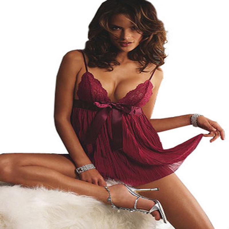 Sexshop en ligne - Vibros, godes, lingerie, Ftiche/SM