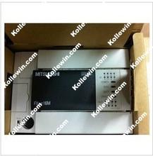 Buy MELSEC FX Series PLC FX3U-16MR/ES-A,FX3U-16MR/ESA Main Unit 8 Inputs 8 Outputs AC 100-240V,FX3U16MR/ESA,FX3U16MRESA NEW Freeship for $179.00 in AliExpress store