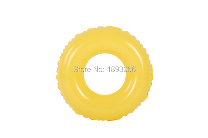 lemon swim ring1