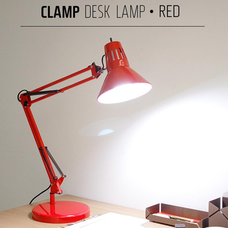 lampe pixar achat bande transporteuse caoutchouc. Black Bedroom Furniture Sets. Home Design Ideas