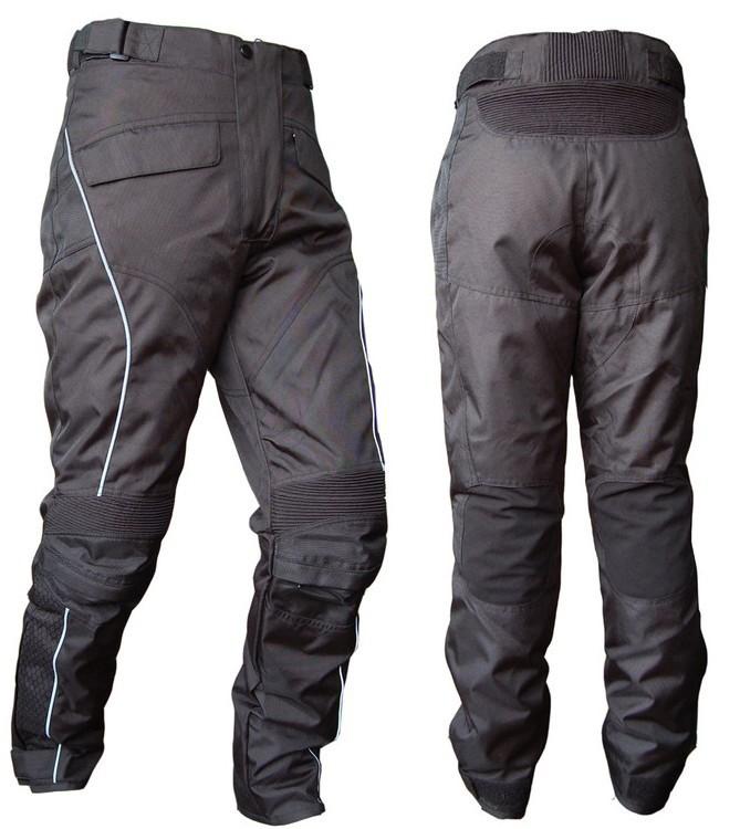 Одежда специального назначения WOT  DK013 bosch wot 20255