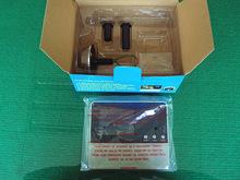 Hot Sale Wireless visual Doorbell/electronic smart door mirror / / / Doorbell intercom Doorbell probe Russia