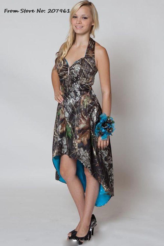 Plus Size Dresses  Plus Size Maxi White Summer amp Black