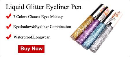 Lotes Da Marca de Maquiagem profissional Brilho Fosco Sombra 40 cor Bronzer Nu Paleta Da Sombra de Olho Nu À Prova D' Água Cosméticos