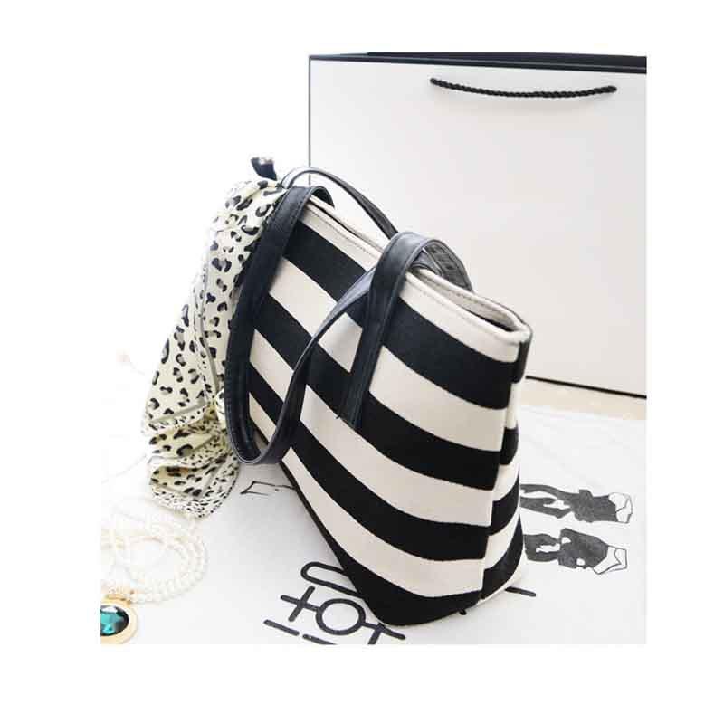 big canvas striped plaid handbags hotsale party purse valentine clutches women famous designer shoulder shopping bags(China (Mainland))