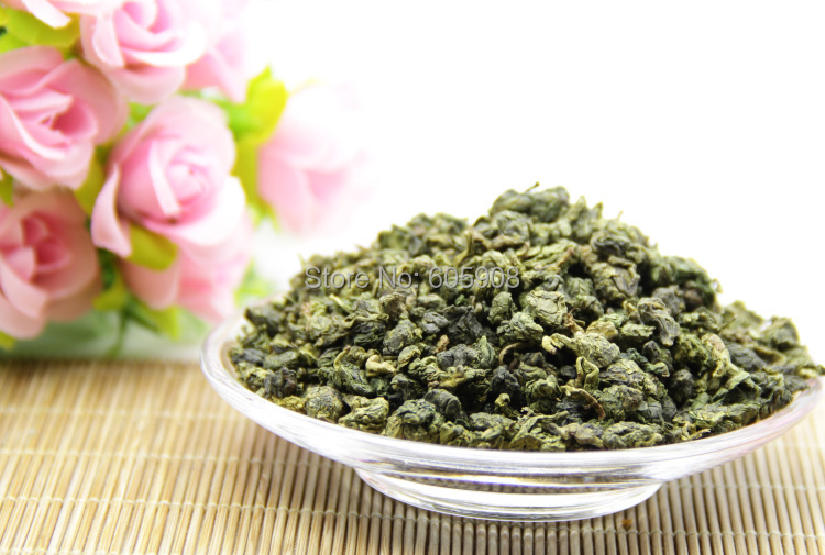500g New Premium  Huang Jin Gui Tea*Golden Osmanthus Oolong Tea<br><br>Aliexpress