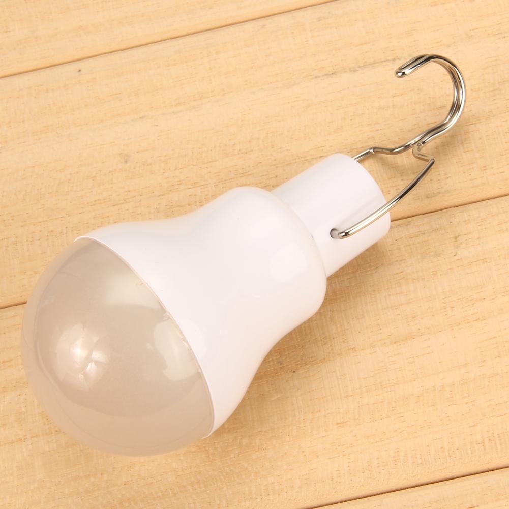 аксессуары для лампы рыбалку