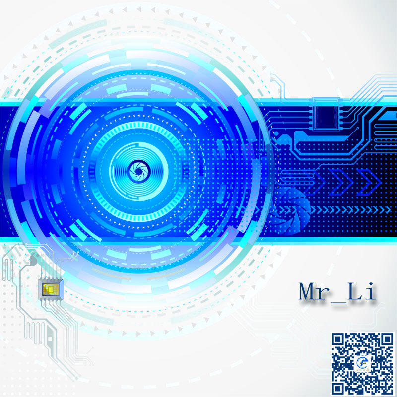 Фотография YV12T25-0G-Q Power Supplies-Board Mount (Mr_Li)