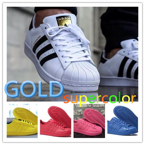 Discount Fashion Tennis Shoes For Women II Shoes women and men