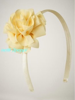 free shipping(10piecs) new baby girl  headband boutique accessories