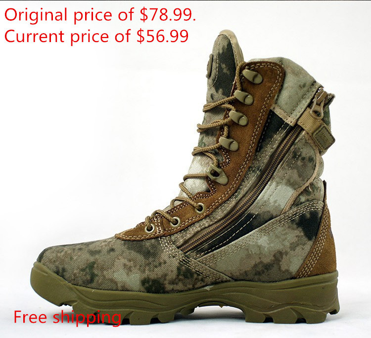 Army Shoes Pics us Army Shoes Men Wild Jungle