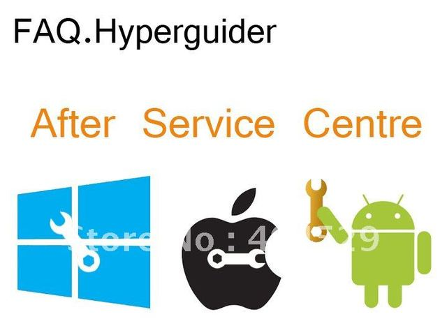 After Service Centre: FAQ, Repair android phone, tablet PC & windows PC, laptop,  Pad. Our customer free service under warranty