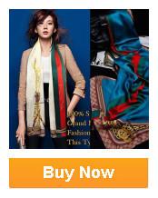Desigual Fashion bandana ethnic scarfs foulard femme  hijabs echarpes  Winter Scarf  Shawls Women's pashmina Scarves