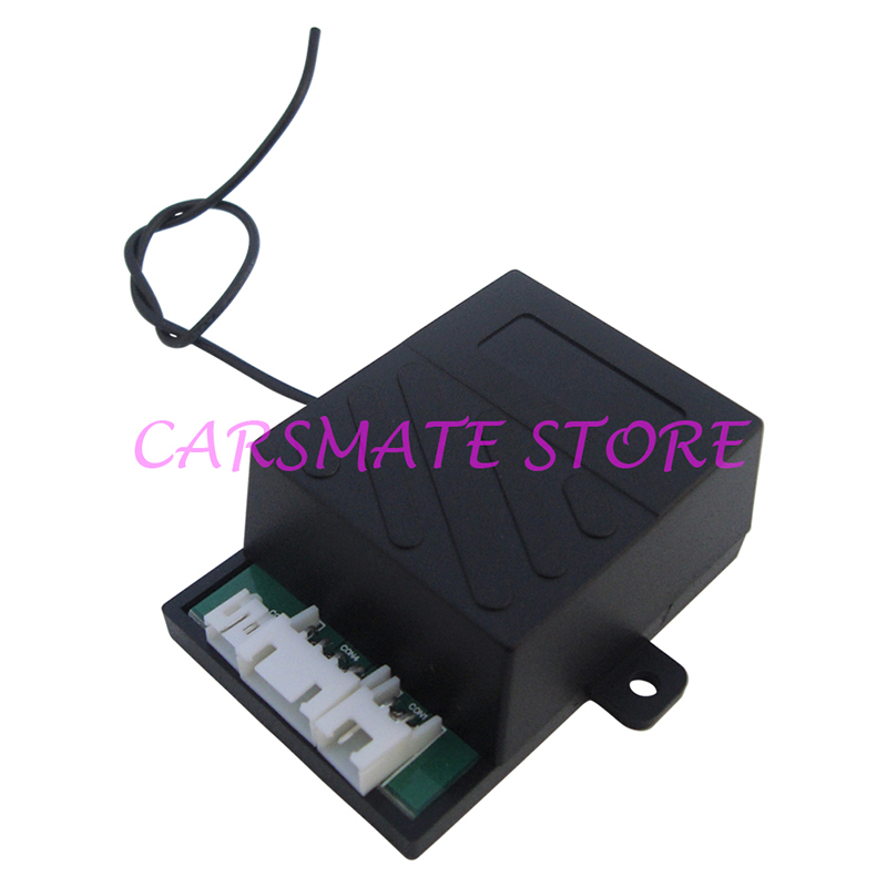 Stock In USA Car Engine Immobilizer With RFID Transmitters Progressive Double Stage Immobilizer Fit For All Cars & Motorcycle(China (Mainland))