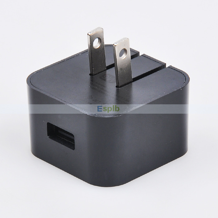 5V 1.8A Universal US USB Wall Charger Adapter for Amazon Kindle Fire HD 7 8.9''(China (Mainland))
