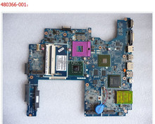 480366-001 for HP DV7-1000 Intel Laptop motherboard for HP DV7 507170-001 100% Tested and guaranteed in good working condition!!(China (Mainland))