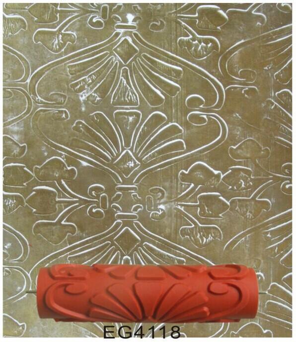 texture rouleau promotion achetez des texture rouleau promotionnels sur alibaba. Black Bedroom Furniture Sets. Home Design Ideas