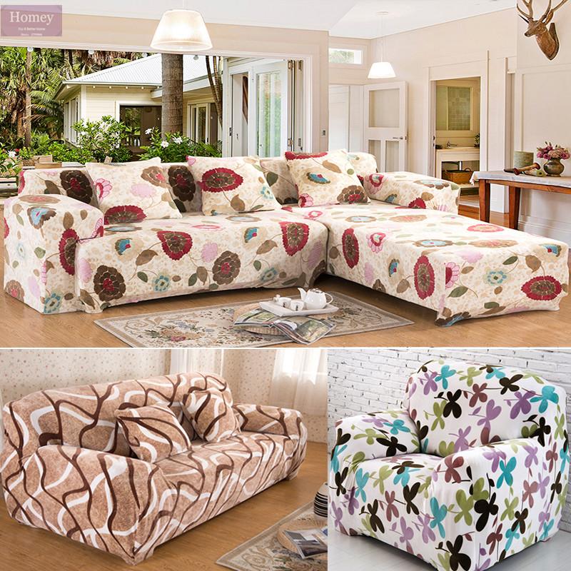 Cubierta de sof compra lotes baratos de cubierta de - Telas cubre sofas ...