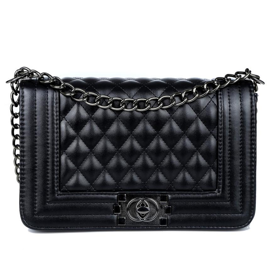 Fashion Ladies Leather Handbags Tote Shoulder Bags For Women Messenger Bags Desigual Handbag Brands bolsa franja Crossbody Bags(China (Mainland))
